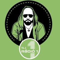 LOTFI BEGI - RADIO 1 // DJ FACTORY 001 by Lotfi Begi on SoundCloud