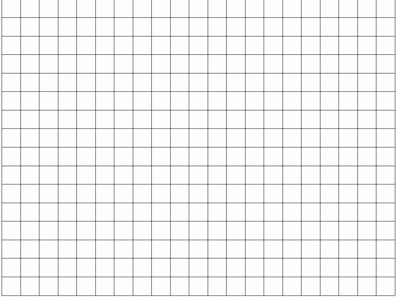 Graph Paper Printable Free Luxury Printable Graph Paper Hd