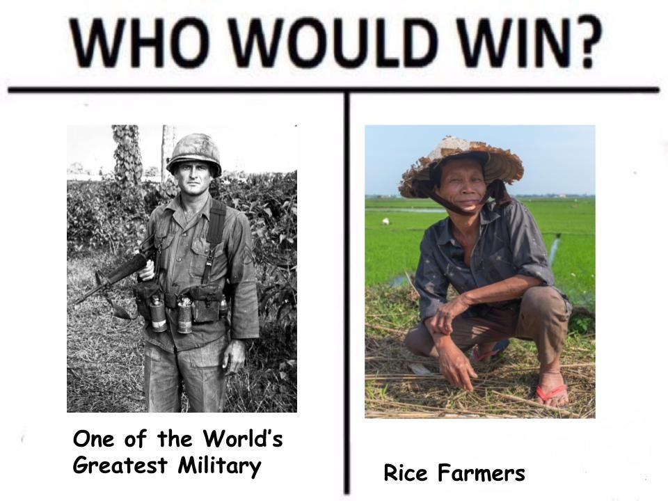 Meme Vietnam War Tim Với Google Meme Chiến Tranh Việt Nam Việt Nam