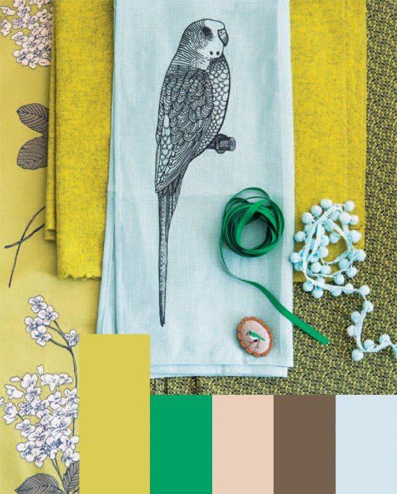 Happy de winter in lukt zeker met dit kleurpalet! Maak jouw huis winterklaar en ga aan de slag met deze fijne kleuren.    http://www.kleurinspiratie.nl/inspiratie-en-tips/inspiratie-inspiratie-en-tips/kleurpalet-happy-winter.html