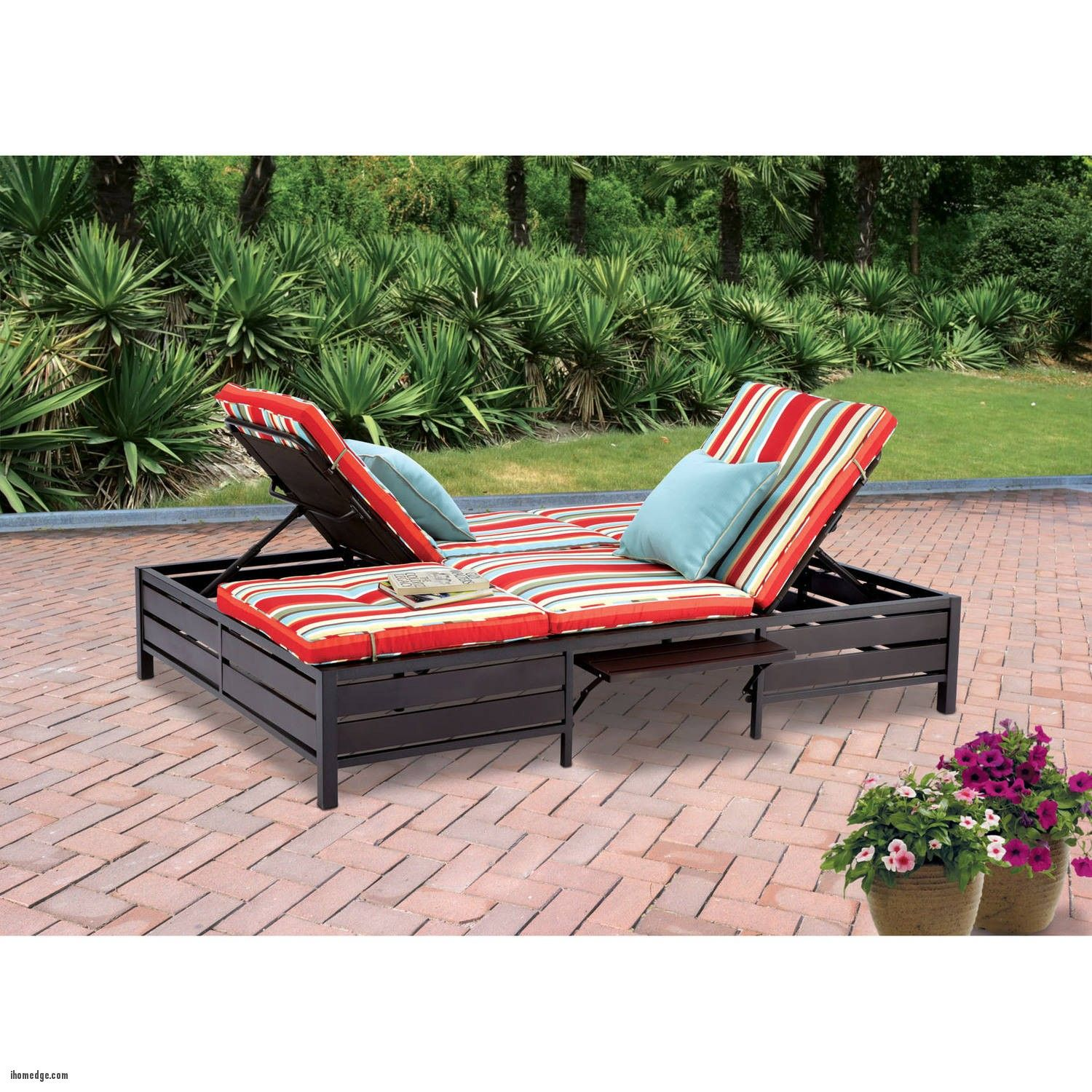 widely used outdoor furniture polywood for chaise recliners lounge accent cushions view popular chairs nautical regarding