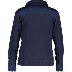 Photo of State of Art Strickjacke, softshell Details State of ArtState of Art