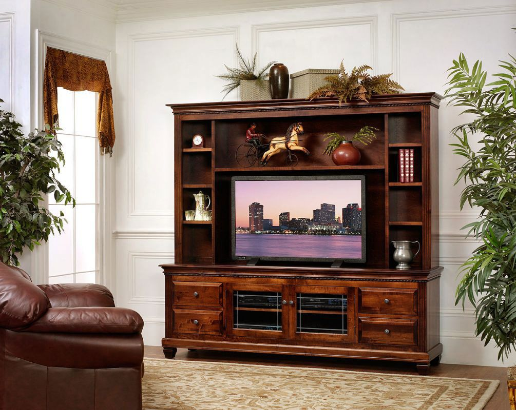 Entertainment Center Design Ideas tall entertainment cabinet small entertainment center antique distressed tv cabinet painted in black 17 Best Images About Entertainment Center On Pinterest Electric Fireplaces Warm And Home