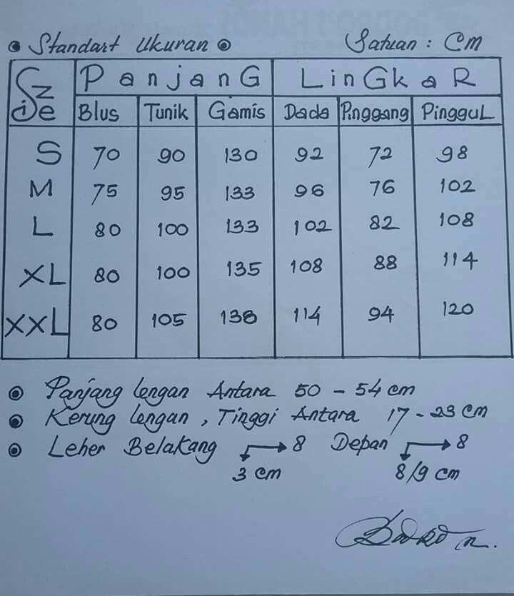 Pin von ika asmara auf Pola Baju   Pinterest