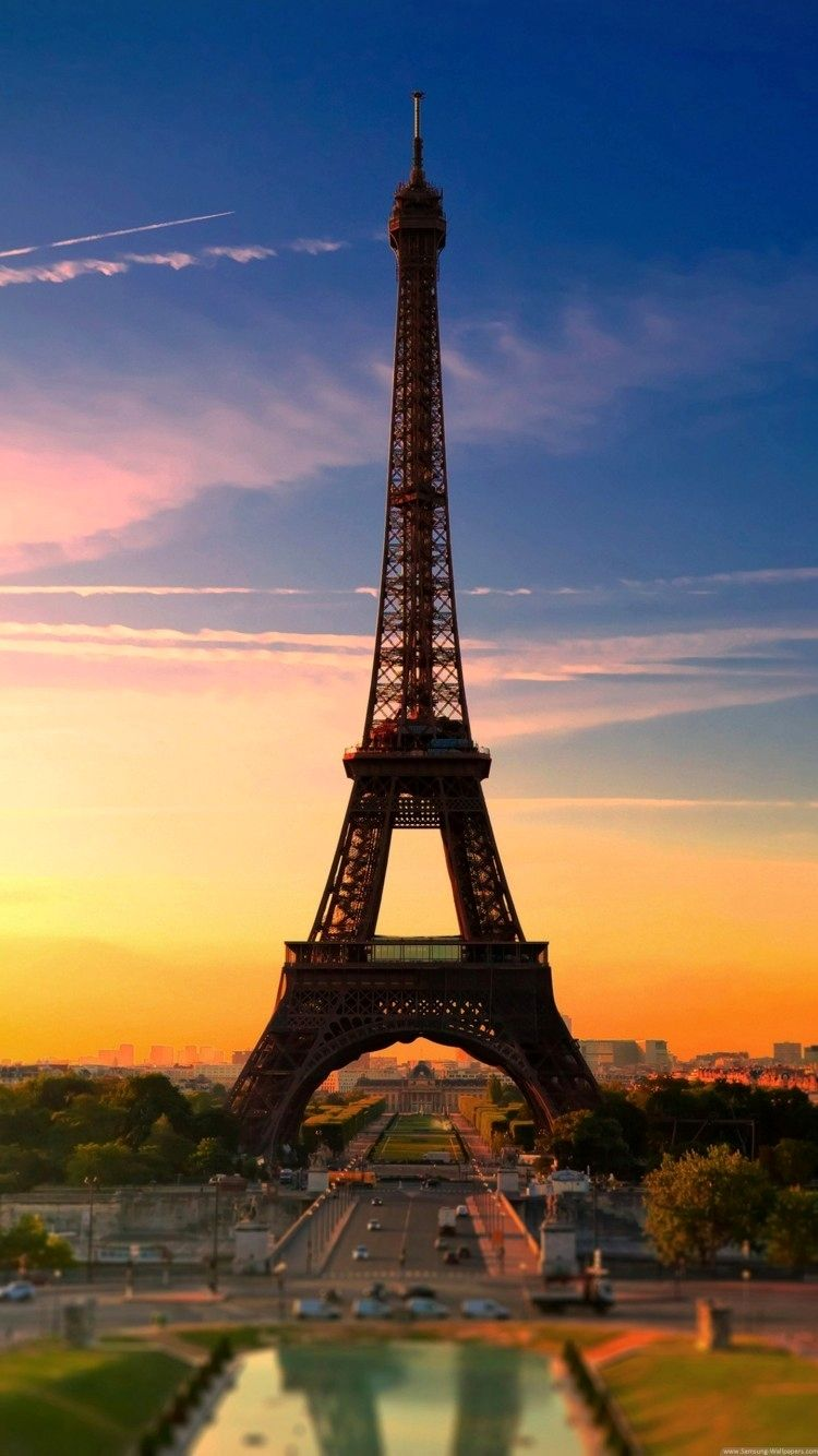 50 New Space Wallpaper In 2020 Eiffel Tower Hd Nature Wallpapers Tower