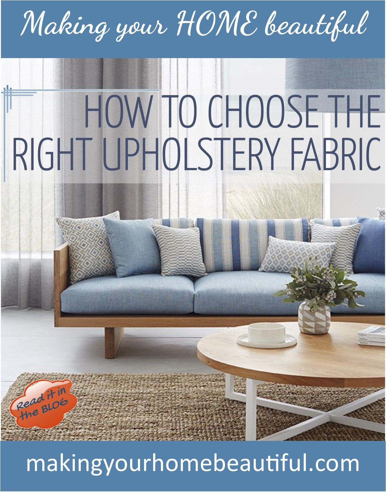 Upholstery for the sofa: what to choose 30
