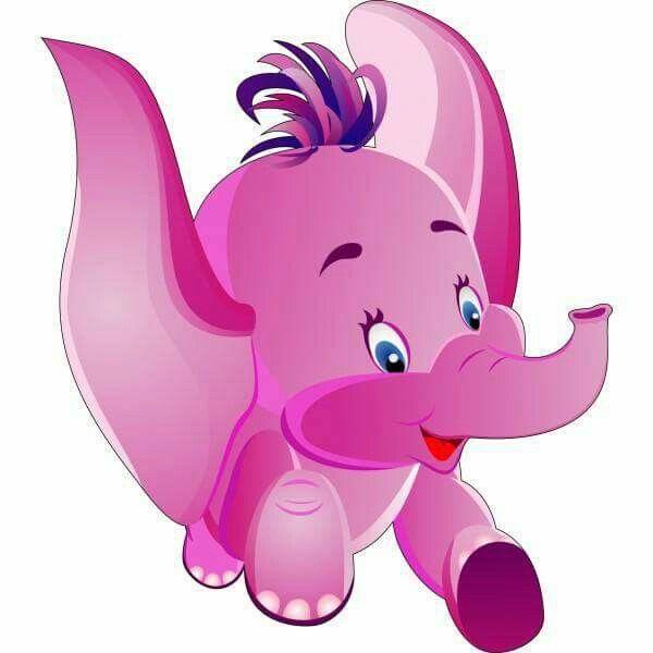Pingl par domi lorenzi sur dessins rigolos pinterest - Dessin elephant rigolo ...