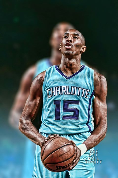 21 years ago today the Charlotte Hornets traded Kobe Bryant to the LA  Lakers The rest 7f0430ece