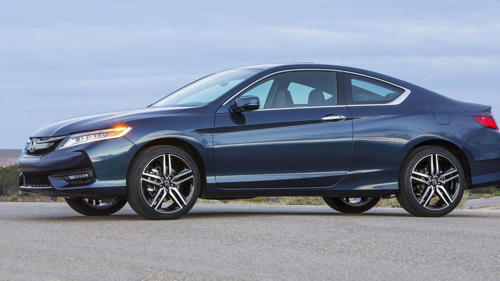 Honda Accord Coupe 2019 Redesign, Price and Review