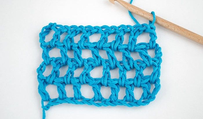 Häkeln: offset | Weareknitters | Pinterest | Häkeln