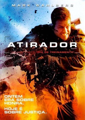 Assistir Atirador Online Dublado E Legendado No Cine Hd Em 2019