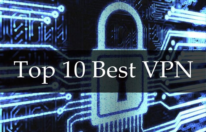 Top 10 best vpn chrome extensions to access blocked sites google top 10 best vpn chrome extensions to access blocked sites ccuart Image collections
