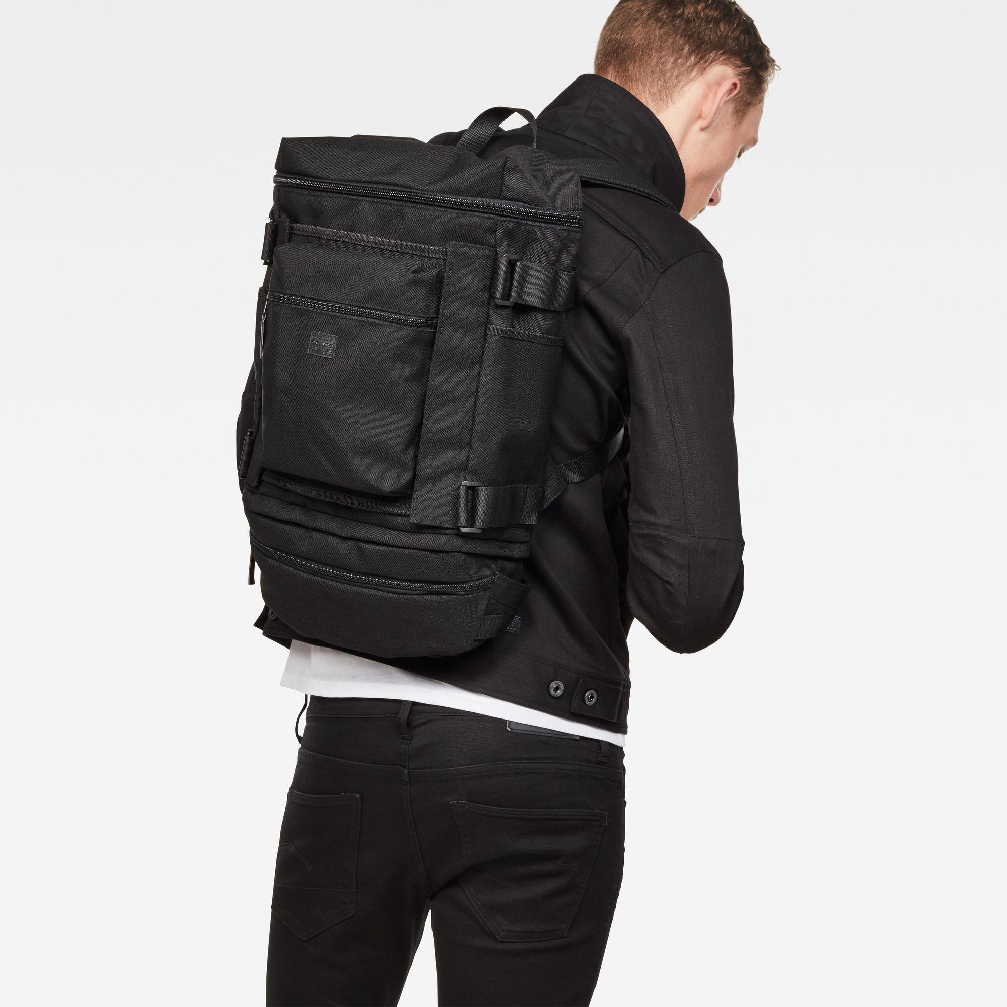 Raw Pinterest Detachable Estan Star G Backpack T4UW1q
