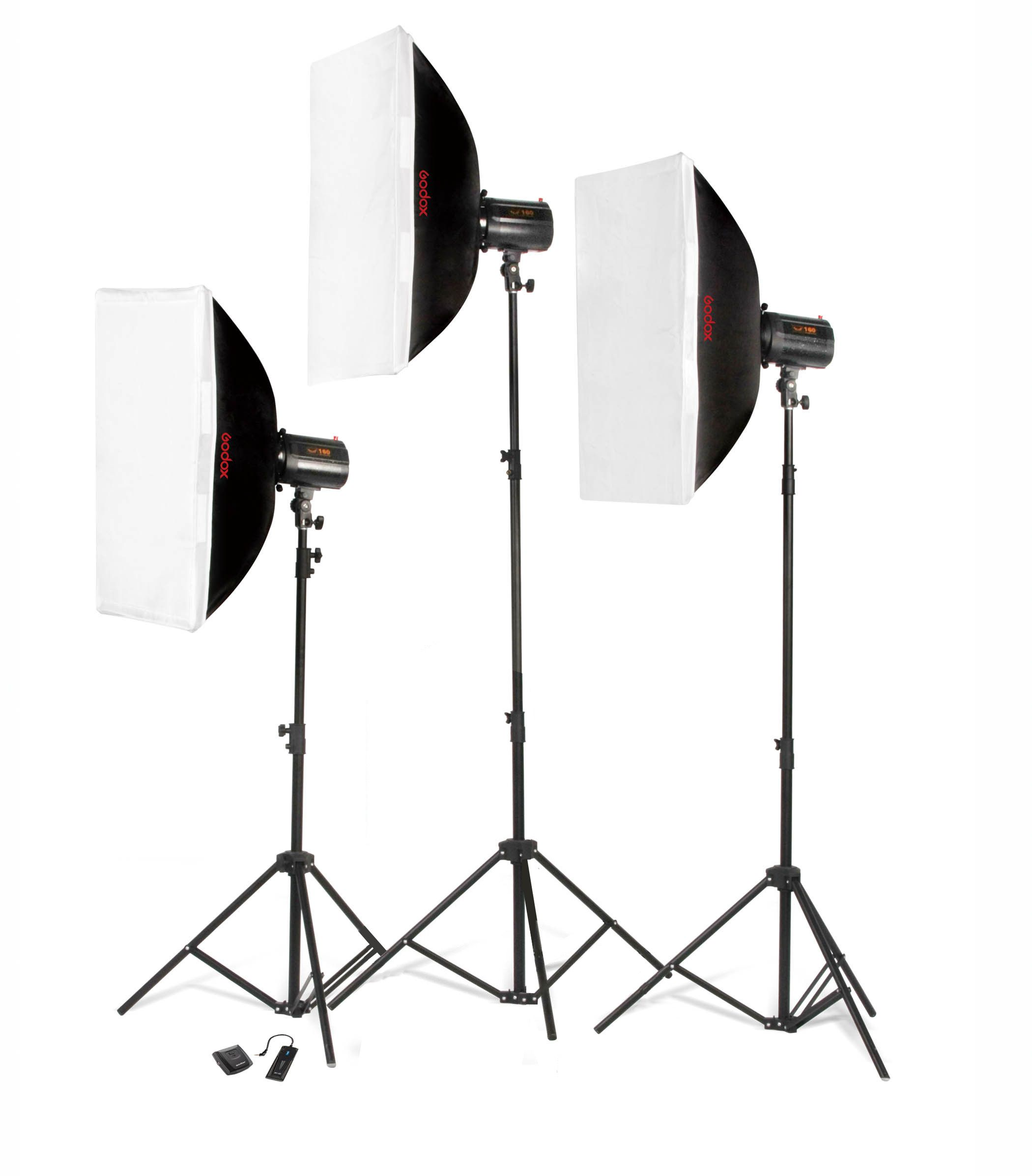 lightbox bulbs item photo diffuser accessories softbox light photography lamps kit led in stands for equipment lighting studio