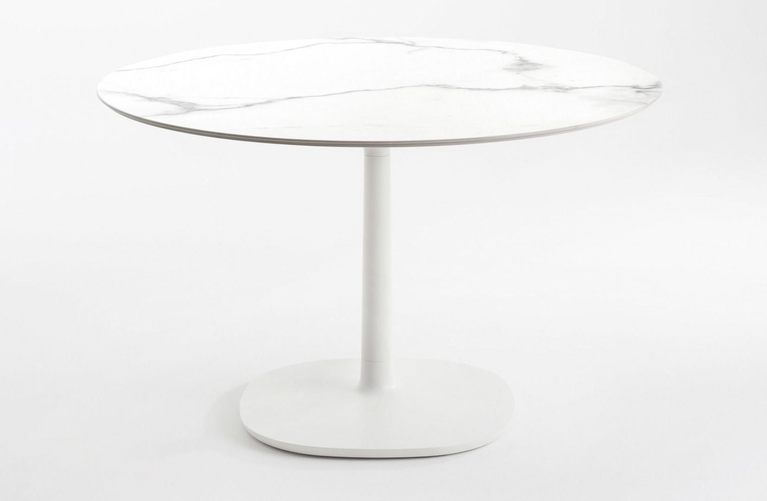 Elegant 100+ Kartell Round Table   Best Office Furniture Check More At Http://