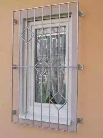 Pin de jorge espinoza ponce en rejas pinterest rejas for Puertas balcon usadas