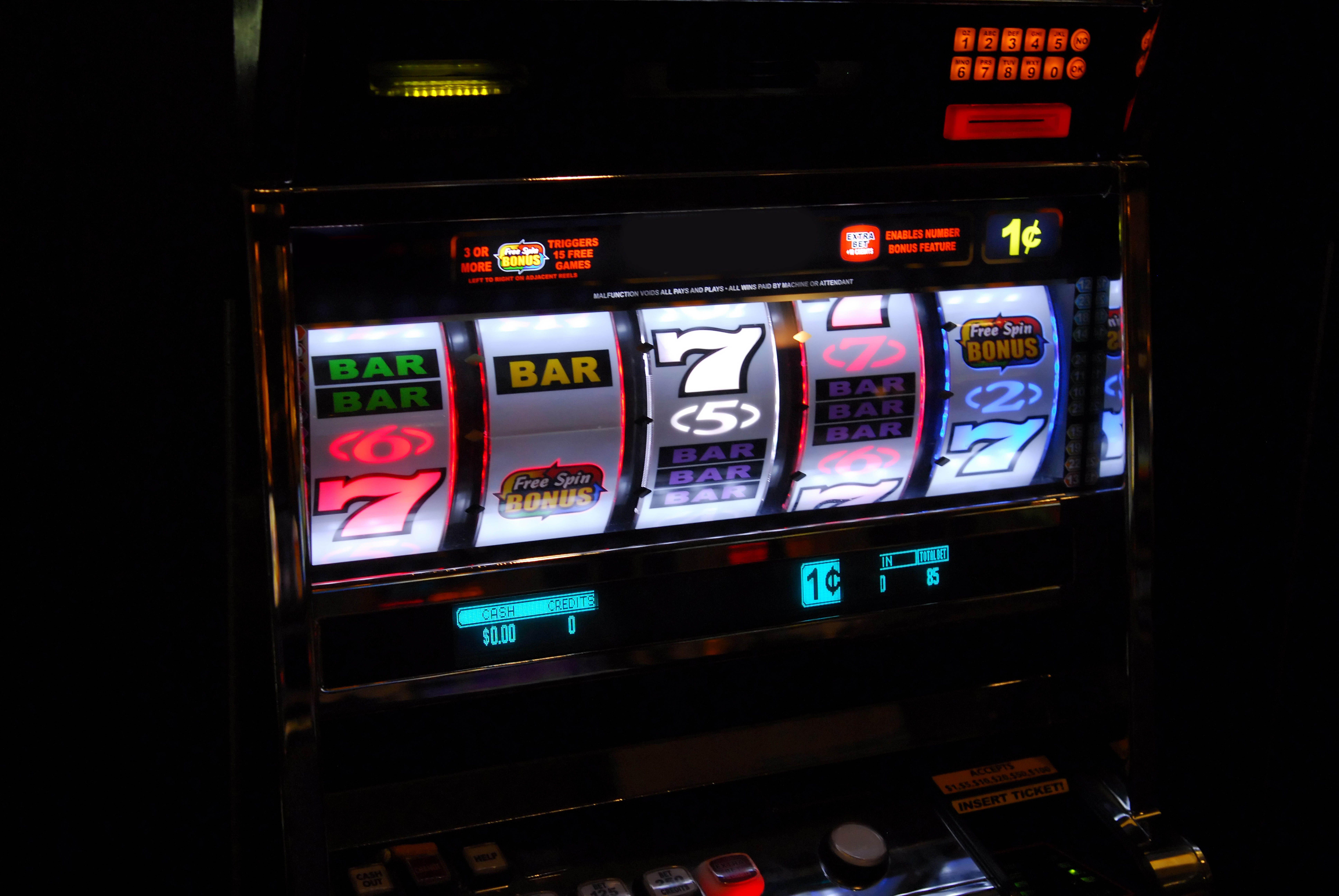 Игры на деньги играть онлайн