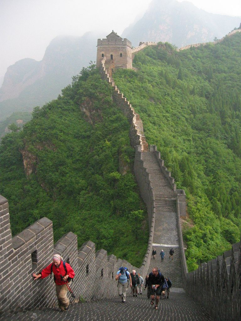 10 interesting facts about the great wall of china you on great wall of china id=77339