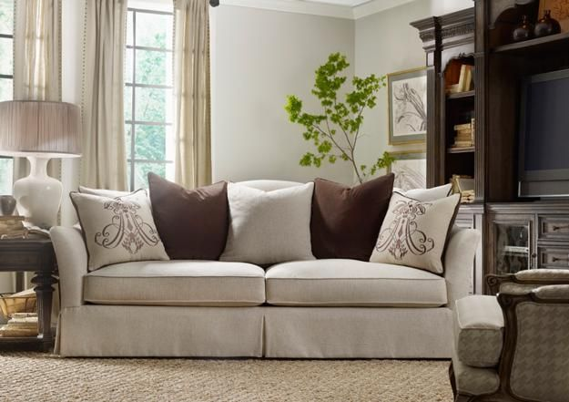 Ordinaire 22 Ideas For Interior Decorating With Modern Furniture In American Style