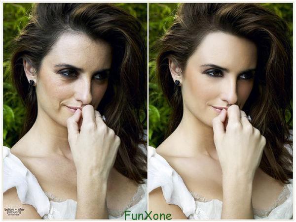 http://4.bp.blogspot.com/-lFNBdXybtY4/TpJLvBcRmQI/AAAAAAAAGrY/ZdvOv69w7oY/s1600/Photoshopped+Celebrity+Photos+%252812%2529.jpg