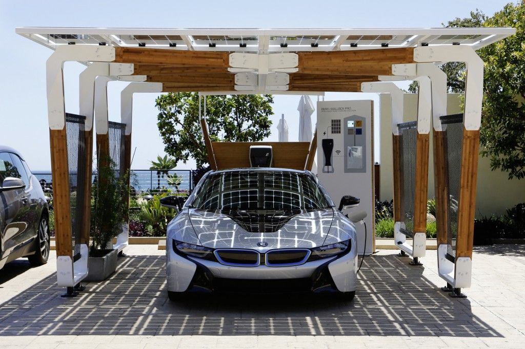 solar carport bmw technik pinterest carport autos und carport selber bauen. Black Bedroom Furniture Sets. Home Design Ideas