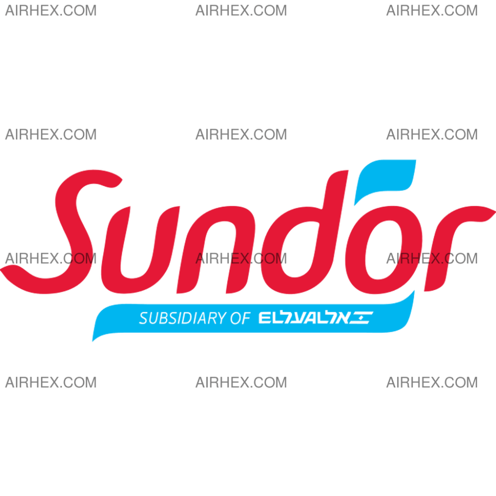 Sun D Or Airlines Logo Airline Logo Logos Airlines