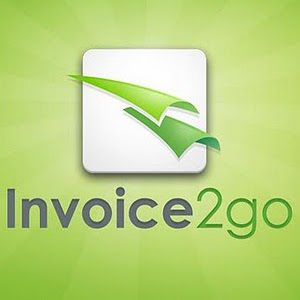 Download InVoiceGo Ig V UNLOCKED FOR FREE Software - Invoice2go software