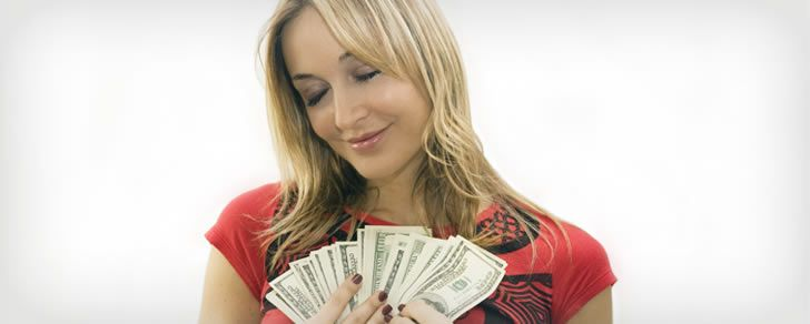 Payday loans now online image 1