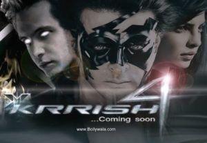krrish 2 mp3 songs free download in hindi