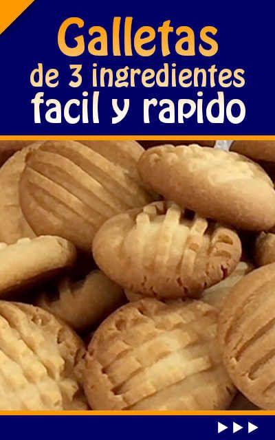 14fd237948fc4b834723bef798d48ac7 - Recetas De Calletas
