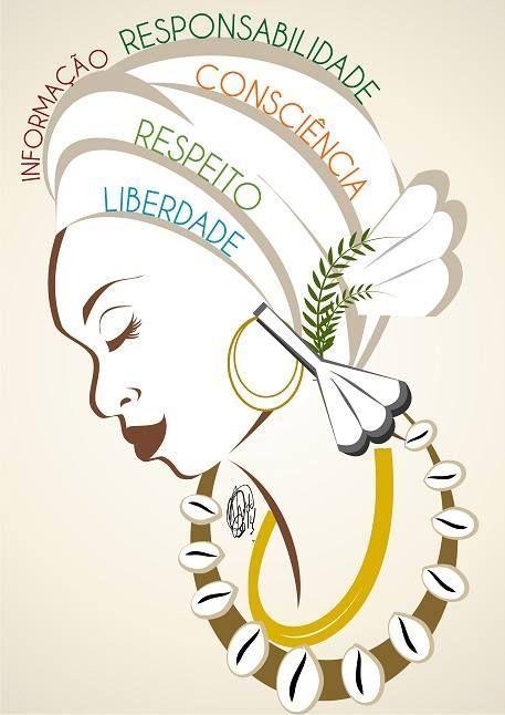 194 Melhores Imagens De Consciencia Negra Consciencia Negra