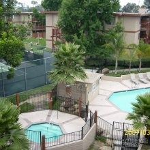 Stonewood Gardens Apartments   San Diego, CA 92110 | Apartments For Rent