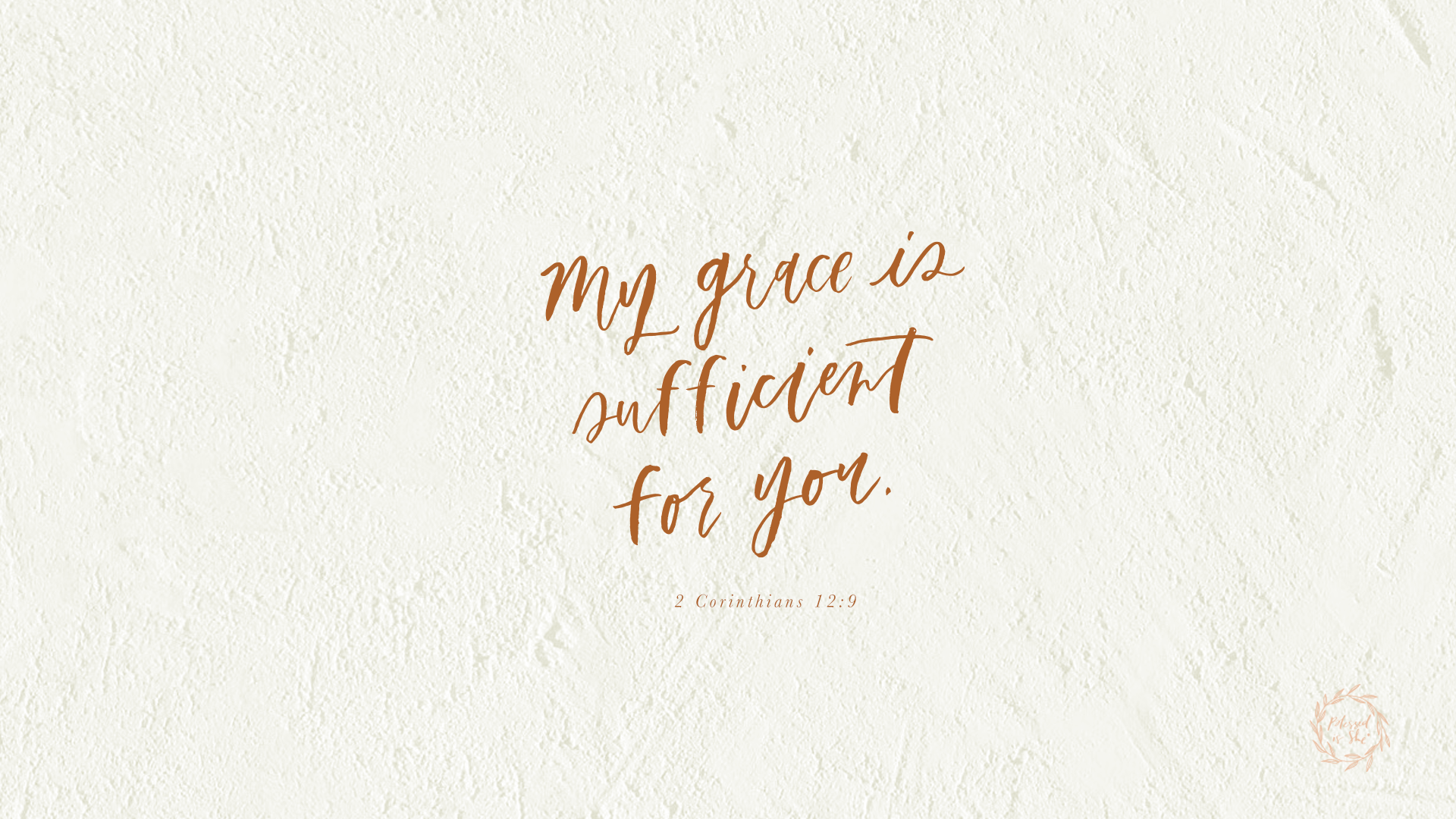 Minimalist Desktop Wallpaper Hd Bible Verse In 2020 Bible Verse Desktop Wallpaper Desktop Wallpaper Quotes Scripture Wallpaper