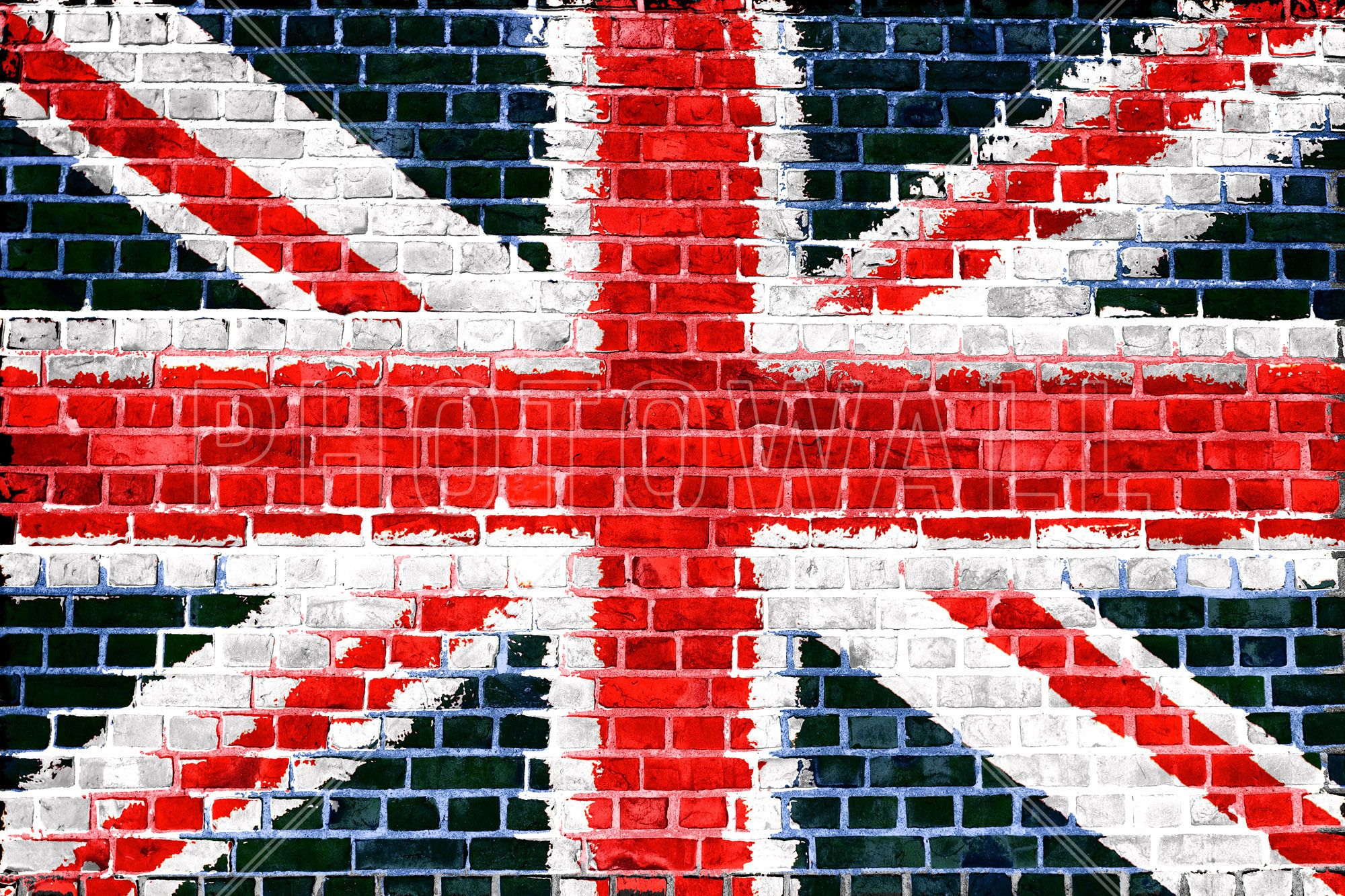Retro Kühlschrank Union Jack : Download free union jack wallpapers for your mobile phone by hd