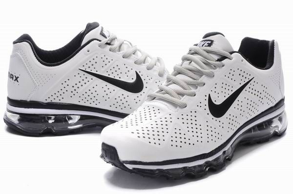 nike womens air max 2011 leather intertior