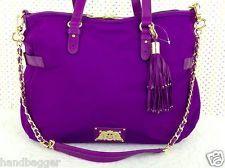 online store get online pretty cool NEW juicy couture handbags @eBay   Bag lady in 2019   Juicy ...