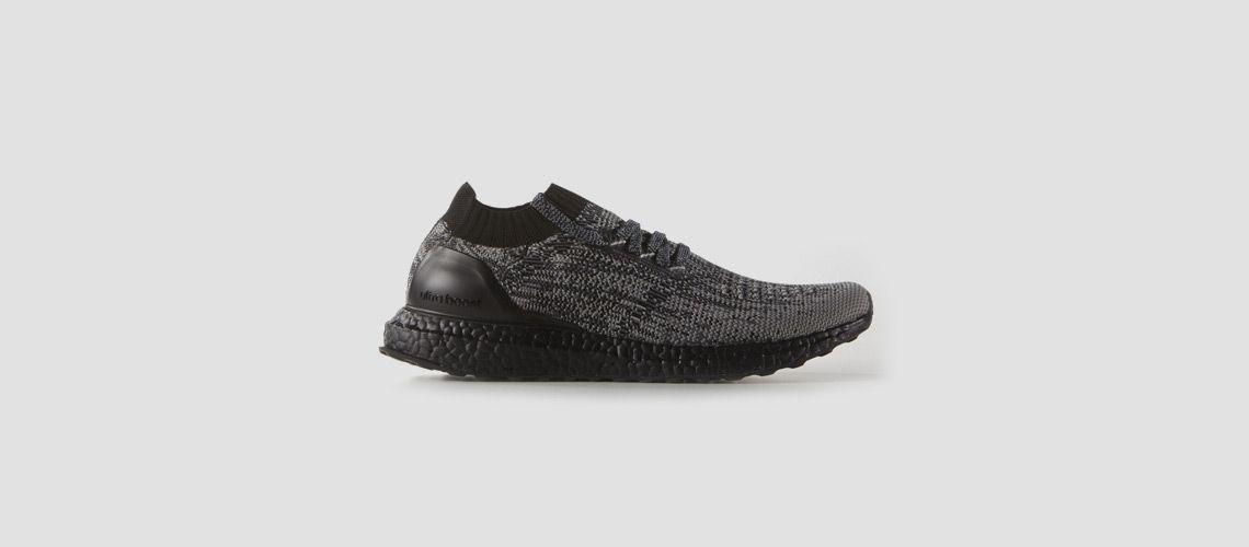 adidas Ultra Boost Uncaged – Black / Grey, , #agpos, #sneaker, #sneakers, #sneakerhead, #solecollector, #sneakerfreaker,  #nicekicks, #kicks, #kotd, #kicks4eva #kicks0l0gy, #kicksonfire, #womft, #walklikeus, #schuhe, #turnschuhe, #yeezy, #nike, #adidas, #puma, #asics, #newbalance #jordan, #airjordan, #kicks