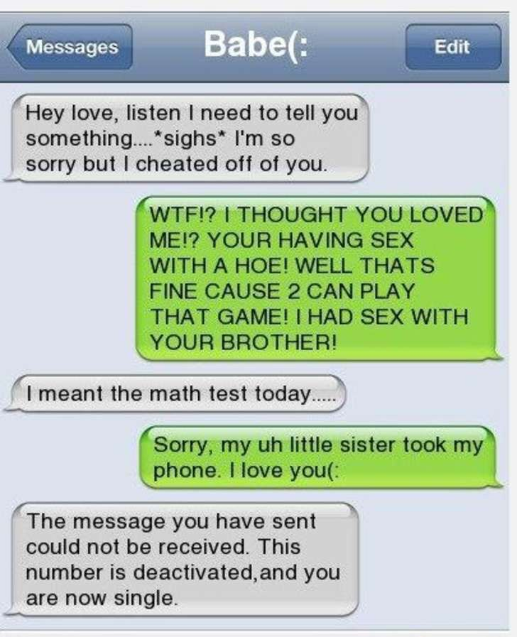 Listen To Text Messages >> Hey Love Listen Texts Cheating Texts Funny Text
