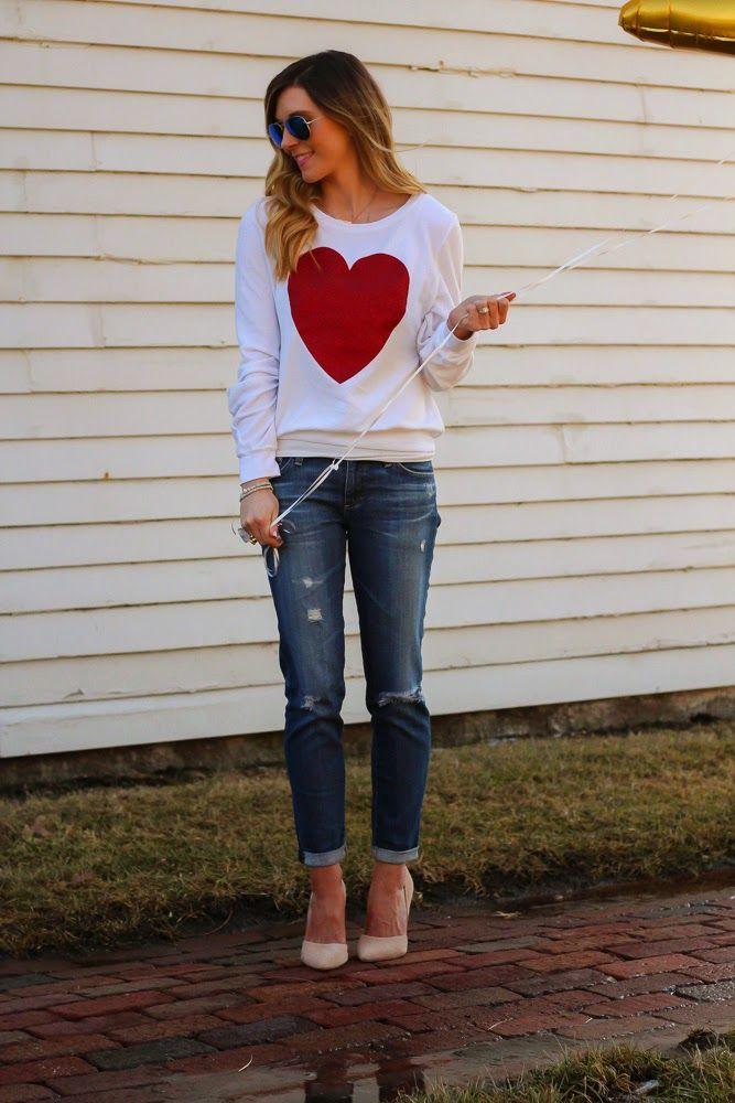 Cella Jane // Fashion + Lifestyle Blog: XOXO