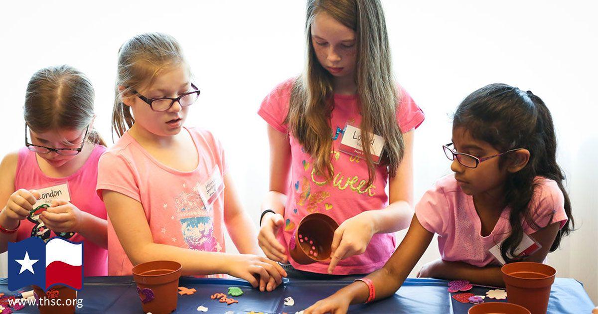3 Ways to Start a OneRoom Classroom Texas Home School