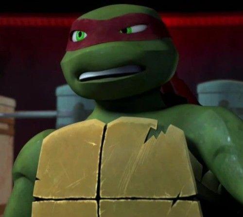 Raphael S Tumblr Teenage Mutant Ninja Turtles Art Teenage Turtles Ninja Turtles Art