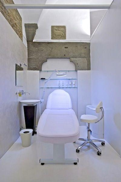 Skin Klinik Med Spa