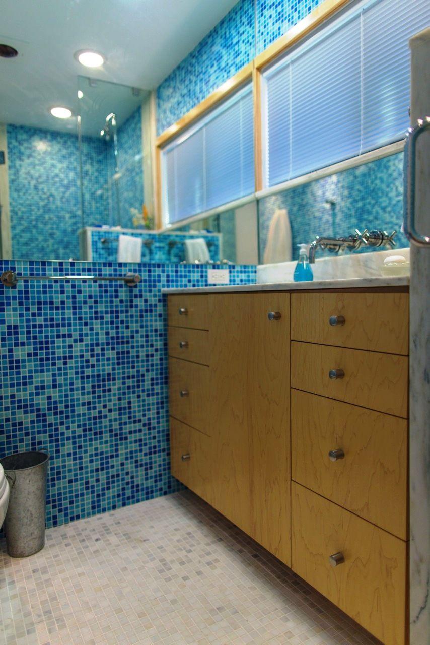 24++ Bathroom remodel dallas texas information