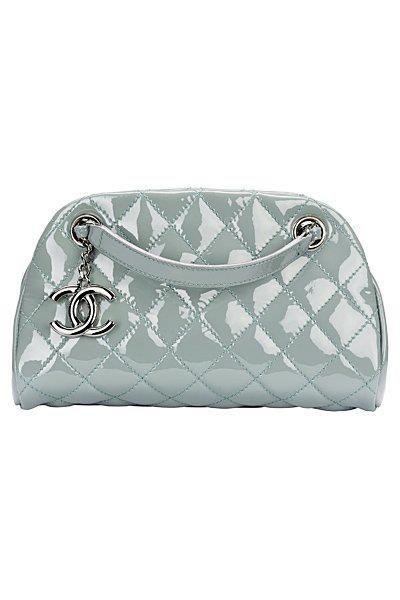 Designer Handbags For Whole Brand Name Purses
