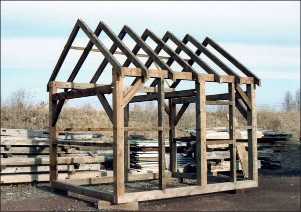 sell barn beams   Got Wood? Are you selling old barn wood