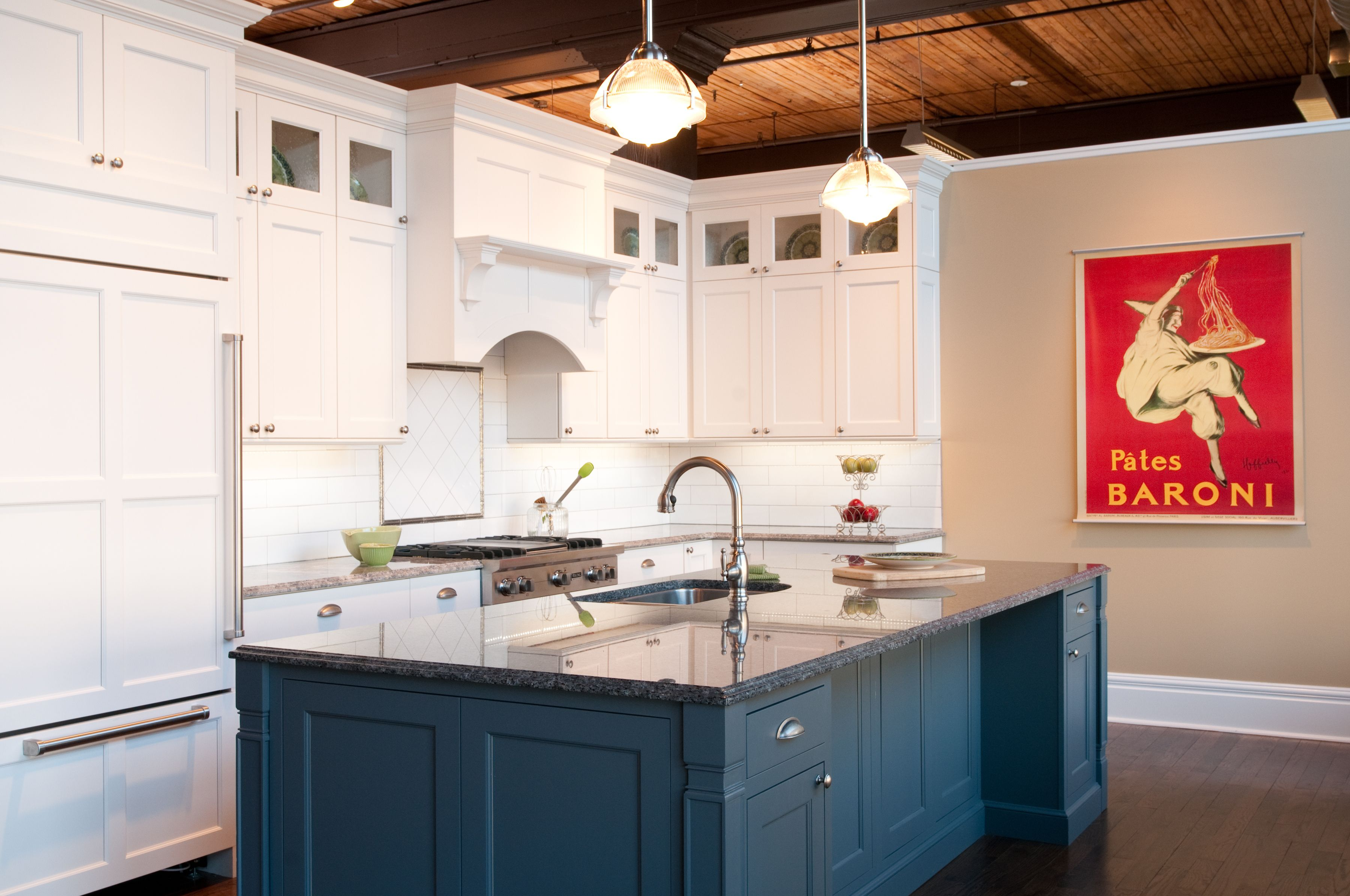 Adding Upper Kitchen Cabinets Google Search Cabinets