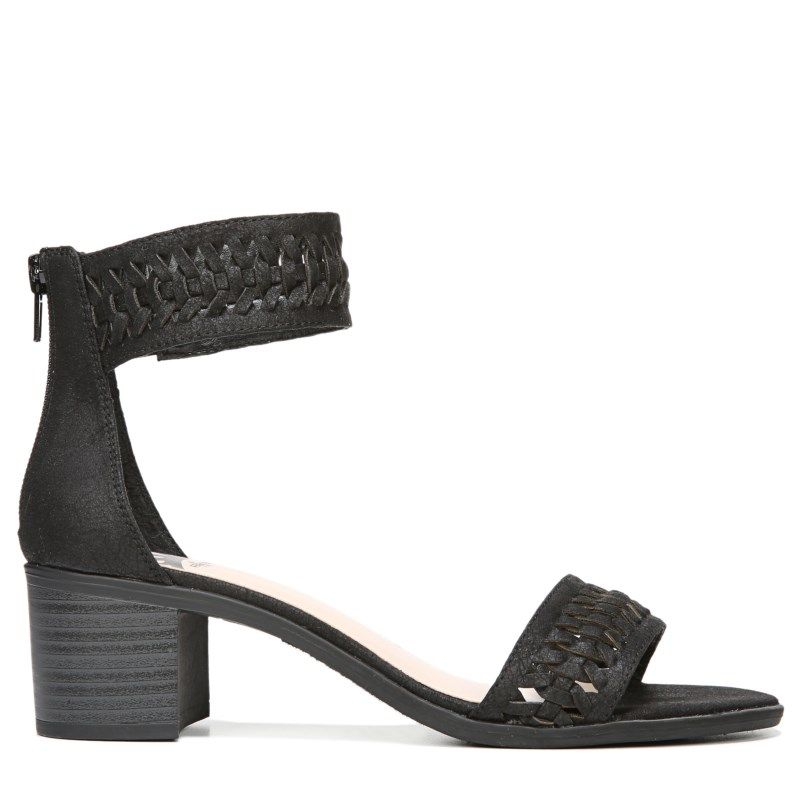Fergalicious Women's Phoenix Dress Sandal