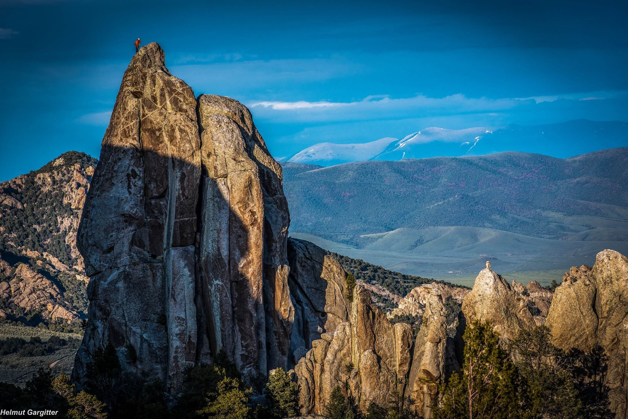 Klettergurt Für Klettersteig Test : ᐅ klettersteig bandschlinge sinnvolles sicherheitszubehör