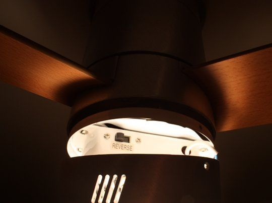 Light database reverse ceiling fans in winter light database reverse ceiling fans in winter winter tip reverse your ceiling fan direction and save aloadofball Image collections