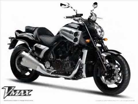 Latest Video Of New Yamaha Bikes India 2013 Motos Yamaha
